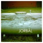 jorbal